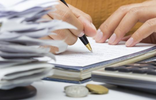 Decreto altera regras de contribuição ao Fundo Protege