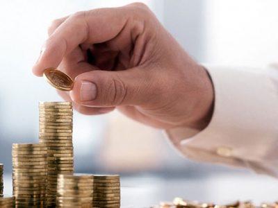 Reforma tributária: Grupo propõe imposto único