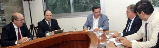 Cortes de despesas serão analisados com lupa pelo governo
