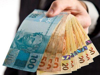 Governo enviará para o Congresso novo projeto de recuperação fiscal de estados