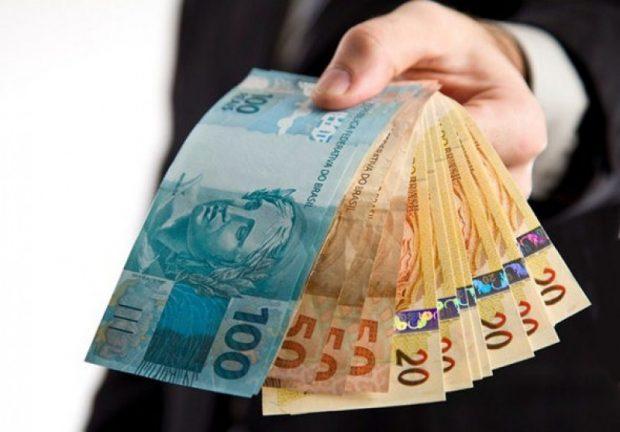 Contribuintes com débitos têm quatro meses para aderir a renegociação