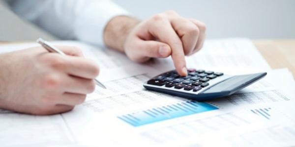 Riscos da tarifação de incentivo fiscais