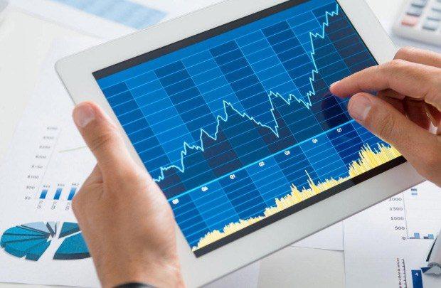 Conheça 4 indicadores financeiros para gerenciar a saúde financeira da sua indústria
