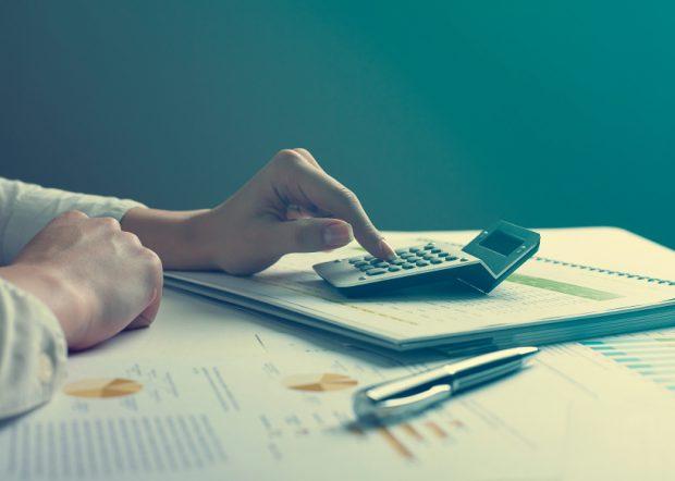 Governo simplificará pagamento de impostos