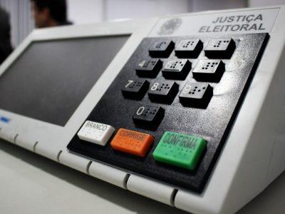 Cenário eleitoral salva incentivos fiscais goianos