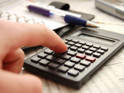 STF exclui ICMS da base de cálculo do PIS e Cofins