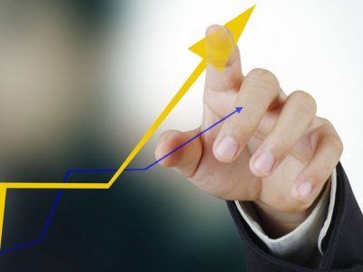 Indústria Goiana registra a segunda maior alta no País