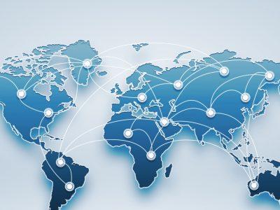 Novo acordo propõe desburocratizar comércio exterior