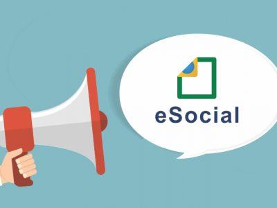 Programa eSocial deve ser implantado este ano
