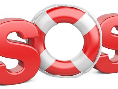 SOS Incentivos