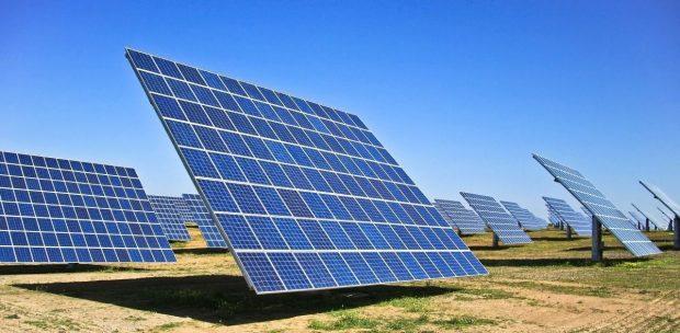 Governo isenta ICMS de insumos para energia solar