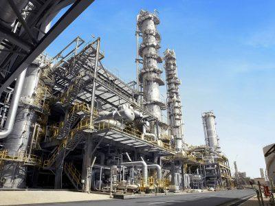Produção da indústria sobe em 9 das 14 regiões analisadas