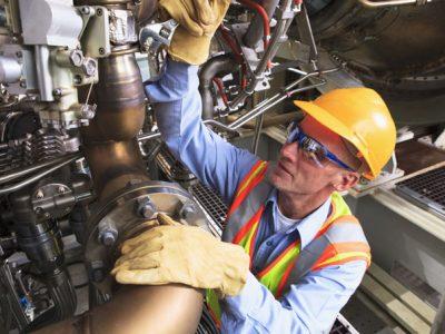 Indústria não deixou de acreditar na recuperação, diz FGV