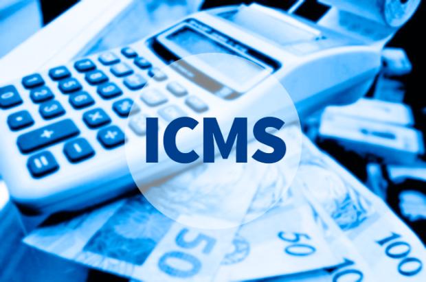 Site divulga maiores do ICMS de 2016