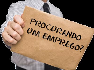 Caged: Goiás é o segundo maior gerador de empregos