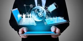 Dicas de marketing digital para indústrias