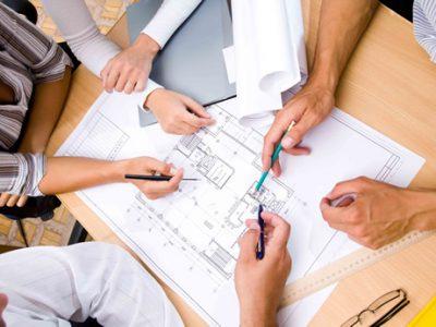 Cadeia da construção tem encontro para discutir norma que busca garantir qualidade nas obras