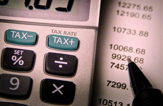 Câmara aprova projeto que convalida incentivos fiscais dos estados