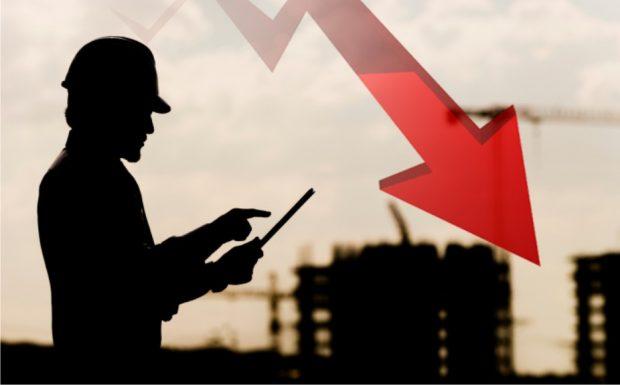 Projeção do mercado financeiro para inflação cai para 4,15%