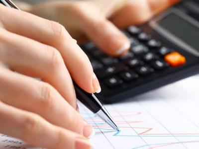 Projeto de refinanciamento de dívidas chega à Assembleia