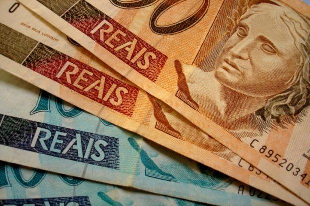 Apesar de ritmo mais fraco da economia, governo prevê alta de R$ 7 bilhões na arrecadação em 2018