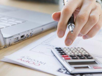 Negociação Fiscal atrai mais de 2,5 mil contribuintes