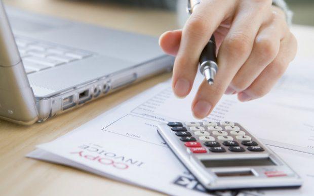 Restituição de créditos PIS/COFINS