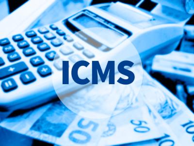 Benefício fiscal: ICMS maior deve elevar preços