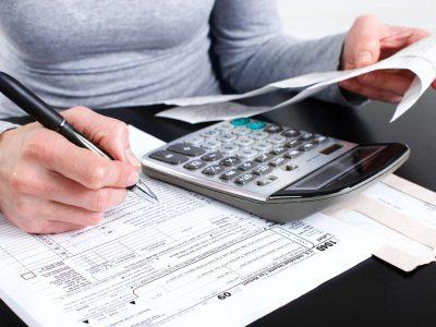 Sefaz abre negociação de dívidas antigas de ICMS e ITCD