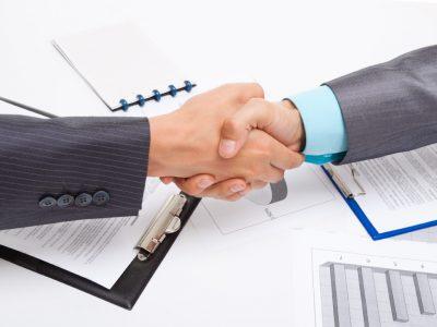 Negociação fiscal pode ser feita no Vapt Vupt da Tamandaré