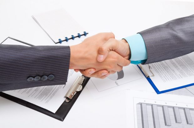 Confiança do empresário da indústria fica estável de junho para julho