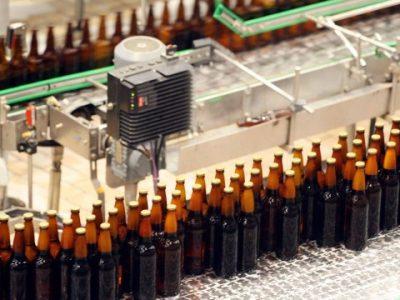 Em maio, 59% dos produtos pesquisados registraram alta na indústria, diz IBGE