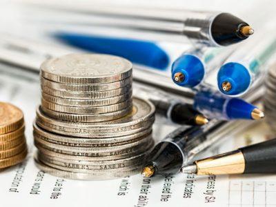 Setores criticam reforma tributária com mudança no PIS/COFINS