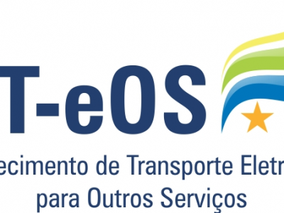 Obrigatoriedade de emitir CT-eOS começa em de outubro próximo