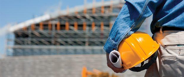 Vendas da indústria de materiais de construção recuam 2,7%