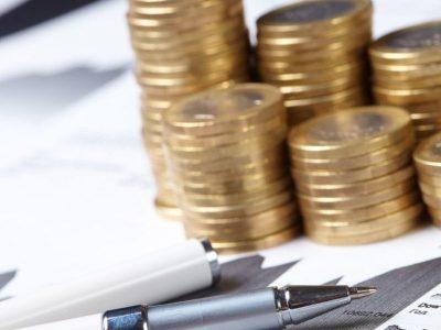Com apoio do Escritório Rodovalho Advogados, Adial dá conselho sobre reoneração da folha de pagamento