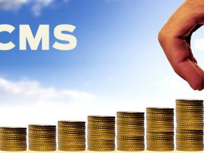 Proposta do Governo quer qualificar distribuição de ICMS