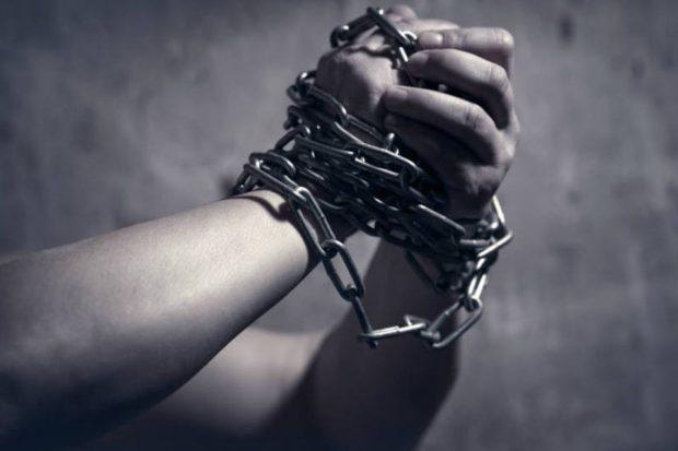 """Brasil está próximo de ter """"risco extremo"""" de trabalho escravo"""
