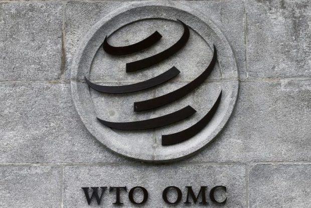 6 respostas sobre a condenação do Brasil na OMC