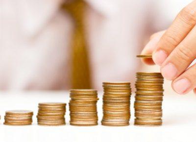 Instrução Normativa estabelece regras de convalidação de benefícios fiscais