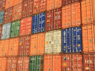 Número de exportadoras brasileiras cresceu 60% e empresas faturam