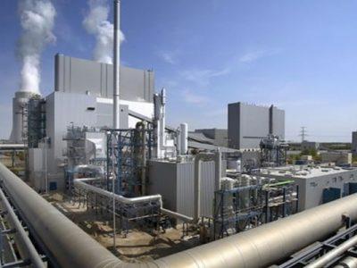 Consumo de gás dispara com usinas térmicas e retomada da indústria