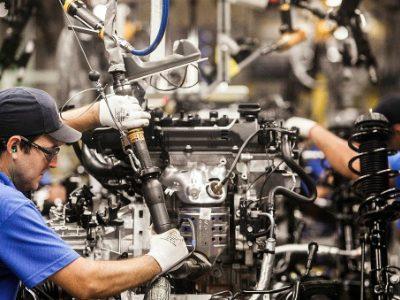 Abimaq: estabilidade macroeconômica não é suficiente para reanimar indústria