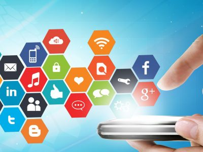 Seis dicas para micro e pequenos negócios fazerem sucesso nas redes sociais