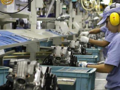 PIB deve encerrar o ano com crescimento de 0,7%