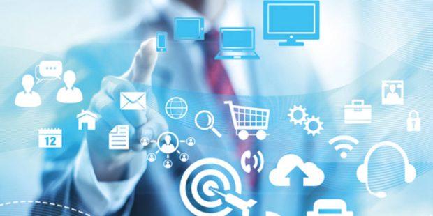 Evento em Goiânia estimula aproximação entre empresas e instituições de pesquisa