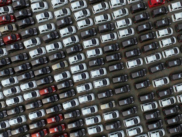 Brasil apela contra decisão da OMC para retirar subsídios à indústria