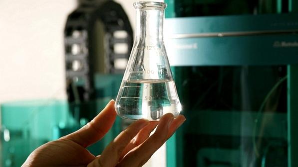 Confira análise sobre o desempenho do etanol