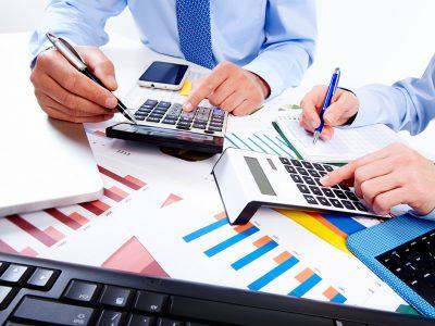 Empreendedorismo Contábil será discutido em palestra do IPOG