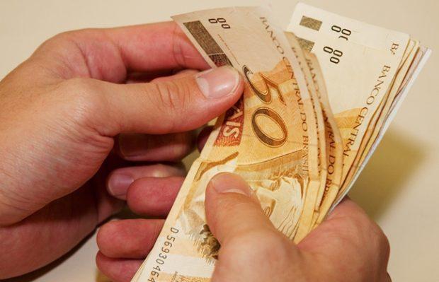 Sefaz quer negociar R$ 200 milhões com novo programa